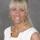 Jane johnson 2013 web