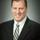 Rick Beal (Coldwell Banker Residential Brokerage)