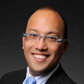 Joseph Ray Diosana, Diosana ~ Houston Area ~ 713-965-4338 (Keller Williams Realty [Harris County])