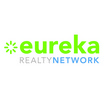 Eureka Realty Network
