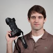 Joshua Vensel (VENVISIO - Real Estate Photography - Atlanta, GA)