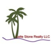 JD and Stephanie Webb (Romisher Webb & Associates LLC, Latte Stone Realty)