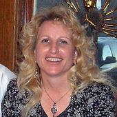 Heather Rankin, Lake Powell Real Estate (Rankin Realty at Lake Powell, LLC)