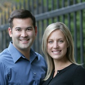 Greg Steffens (Mountain Country Realty)