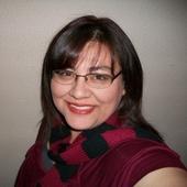 Angelia Garcia (Pure Realtors)