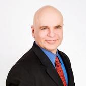 George Dlugosh (Prudential Town Centre Realty Inc. Brokerage)