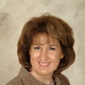 Tammy Wiles (Valley Real Estate Brokers LLC)
