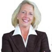 Jane Sullivan Horne (Prudential Waterfront Properties)