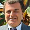 John Pusa