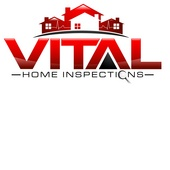 Jerry Suarez (Vital Home Inspections)
