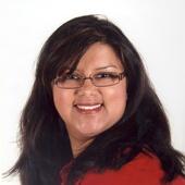Christine Belan (Keller Williams Lifestyles Realty Brokerage)