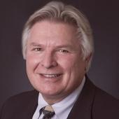 Antoine Pirson, Trustworthy advice in real estate (Caldecott Properties)
