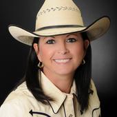 Suzi Chaffin (Re/Max North Orange County)