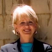 Renee L. Norton