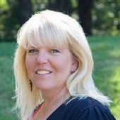Emily  Smith (Pete Anderson Realty)