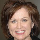 Brigitte Echave, 1031 Exchange Expert (Leverage Exchange Group, LLC - (1031 Exchange Expert))