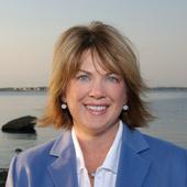 Colleen Kilfoil (ACapeHouse.com, LLC)