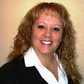 Shannon McAfee (Realty Executives Southern Oregon)