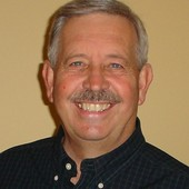 John Cox (Keller Williams of Pinehurst)