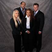 Yvonnca Landes (Realty Executives Associates)