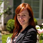 Seana Yates (Thrive Homes and Estates)