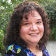 Linda Blumenthal, NYS Licenced Real Estate Salesperson, CBR (Hampton Crossing - Licensed Real Estate Salesperson - 631-466-4087)