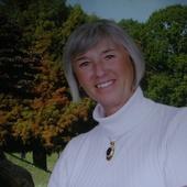 Glenda Merrill, E-Pro (Intero Desert Cities )