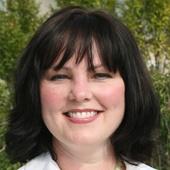 Kelley Kelley (ReallivingHER)