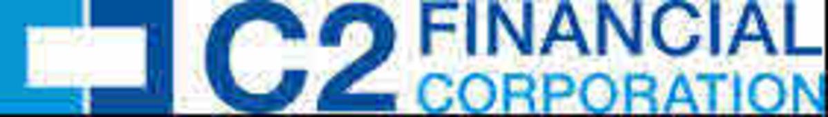 Larry Littlejohn, C2 Financial Corporation (C2 Financial Corporation)