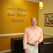 Jerry Pinkas, Myrtle Beach Condos, Homes and Properties for Sale (Jerry Pinkas Real Estate Experts)