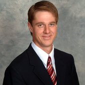 Ryan Newlin (ERA Newlin and Company)