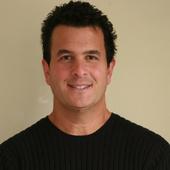 Dave Sulvetta, Realtor (Dave Sulvetta, ReMax Connection, Gloucester County Realtor)