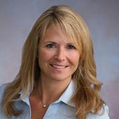 Debbie Rumsey, Realtor, Green, EcoBroker (Sea Coast Exclusive Properties, Encinitas, CA)