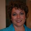 Michele Ashbarry