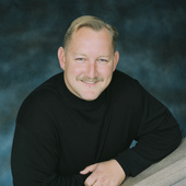 Tim Blankenship (Realty Executives of Valencia)