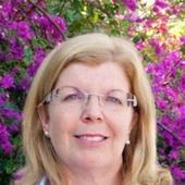 Mary Lee, Ocean Reef (Ocean Reef Club Real Estate)
