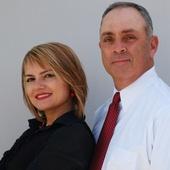 Contis Stapleton, Contis Stapleton Team (Amerifirst Financial)