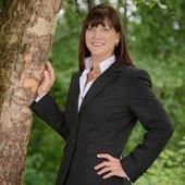 Robin Dampier REALTOR®, Hendersonville & Western NC Real Estate Source (Coldwell Banker King)