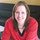Angela Ashby, RE/MAX Partners, Steamboat Broker Associate (RE/MAX Partners)