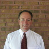 Richard Morse, Home and Commercial Property Inspector - Atlanta (Morlin Property Inspections)