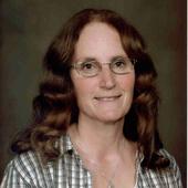 Julie Kippen