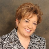 Tina  Yeriazarian, From start to finish, I will be there! (Champions Real Estate Group)
