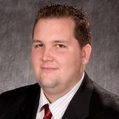 Brian Woodring (Keene Company Realtors)