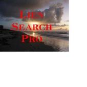 Pat Murphy, Short Sale Negotiator (Lien Search Pro)