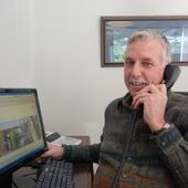 Steve Baker (Roche Realty Group)