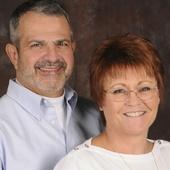 Brenda & David Wakeman (Russell Realty)