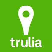 Trulia Pro Blog, Real Estate Advice From Real Estate Professionals
