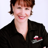 Christy Hanks (One Stop Property Management, Inc.)