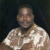 Charles H. Gaulden (Duval Realty of Jax)