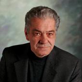 John Robosan, Consumer Friendly (Real Estate One)